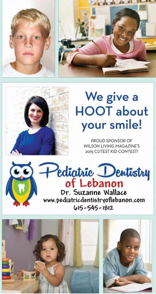 pediatric dentistry 2