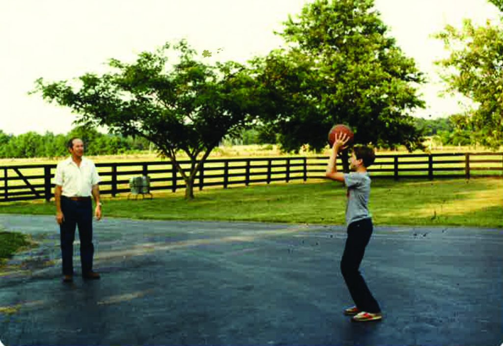 rick-playing-basketball-dad-in-picture