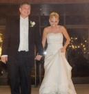 Wilson Weddings