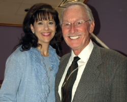 WLM - Colleen and Gordon Lee