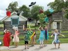 WLM - Wilson County Fair