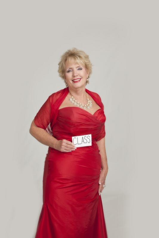 Sandra Harville 2012 Bachelorette