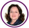 Sue Siens