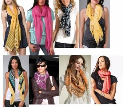 b2ap3_thumbnail_fashionblog1.jpg