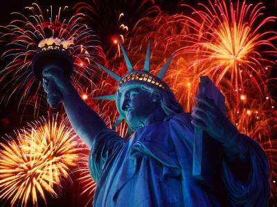 b2ap3_thumbnail_Statue-of-Liberty.jpg