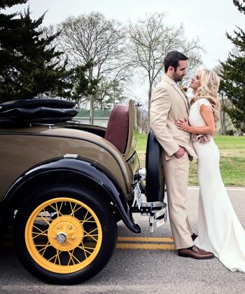 Wedding Resource Guide