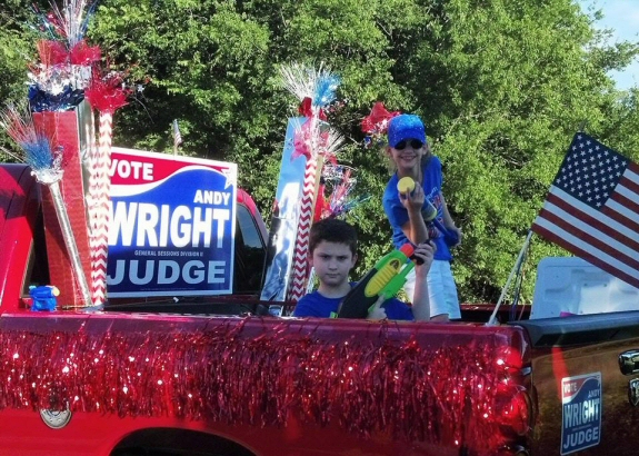 vote-for-judge-wright-watertown-4th-july-parade.jpg