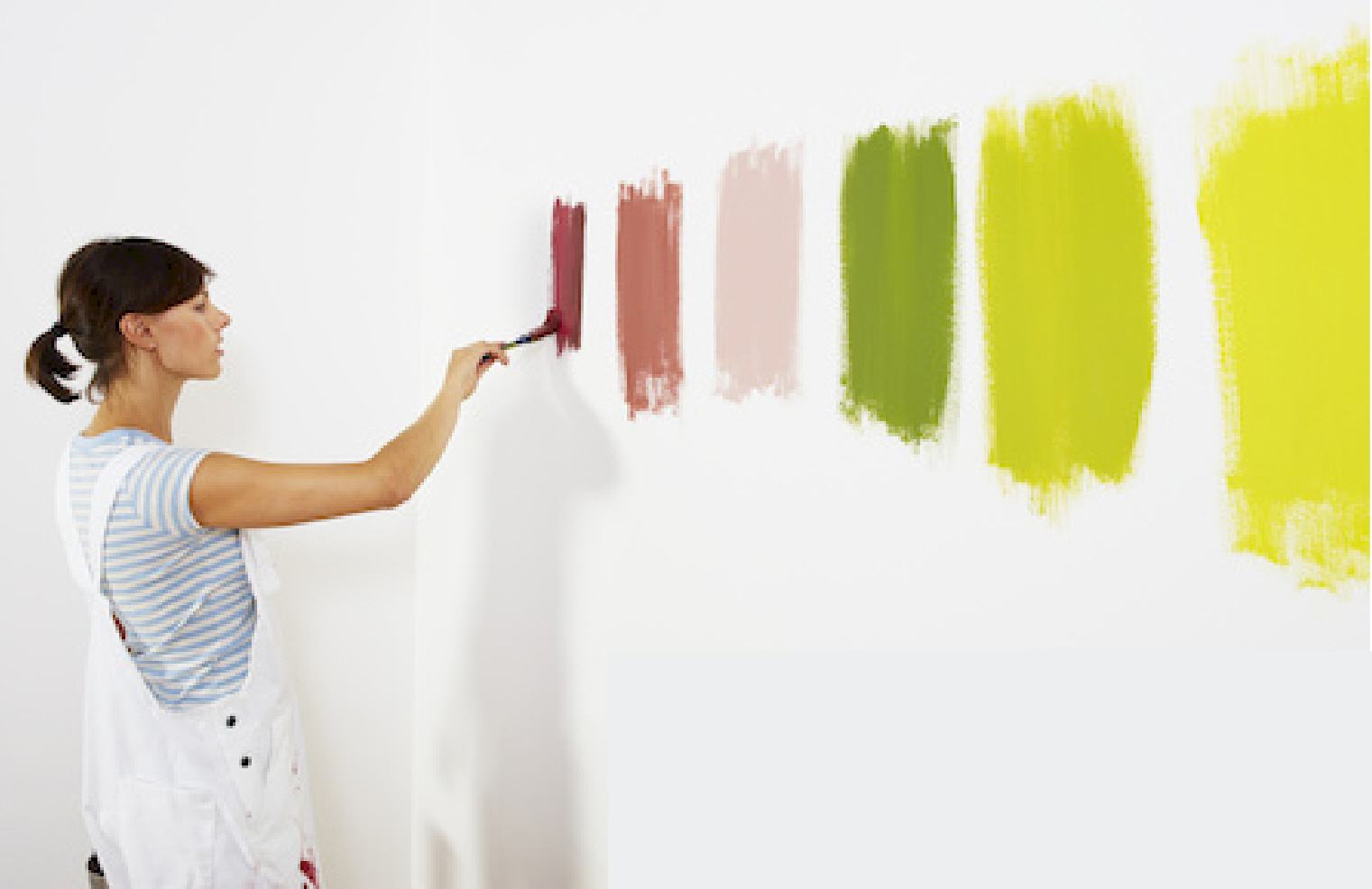 painting-swatches