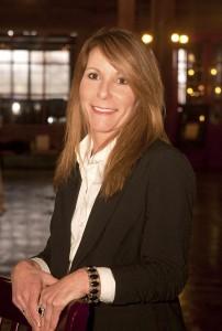 Jennifer Jennings York