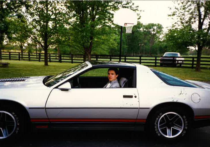 rick-senior-prom-1987